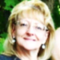 Joanne Galinowski