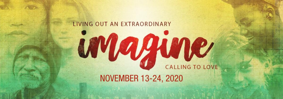 November 13-24, 2020